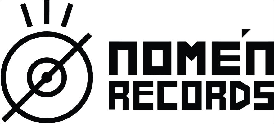 NO ME'N RECORDS
